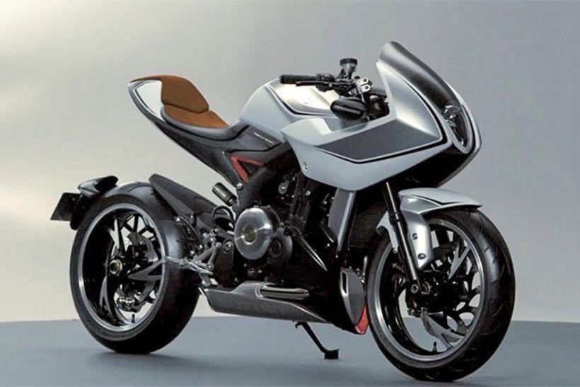 Pin By Masahiro Taniguchi On Bike Motorcycle Motorbike Design