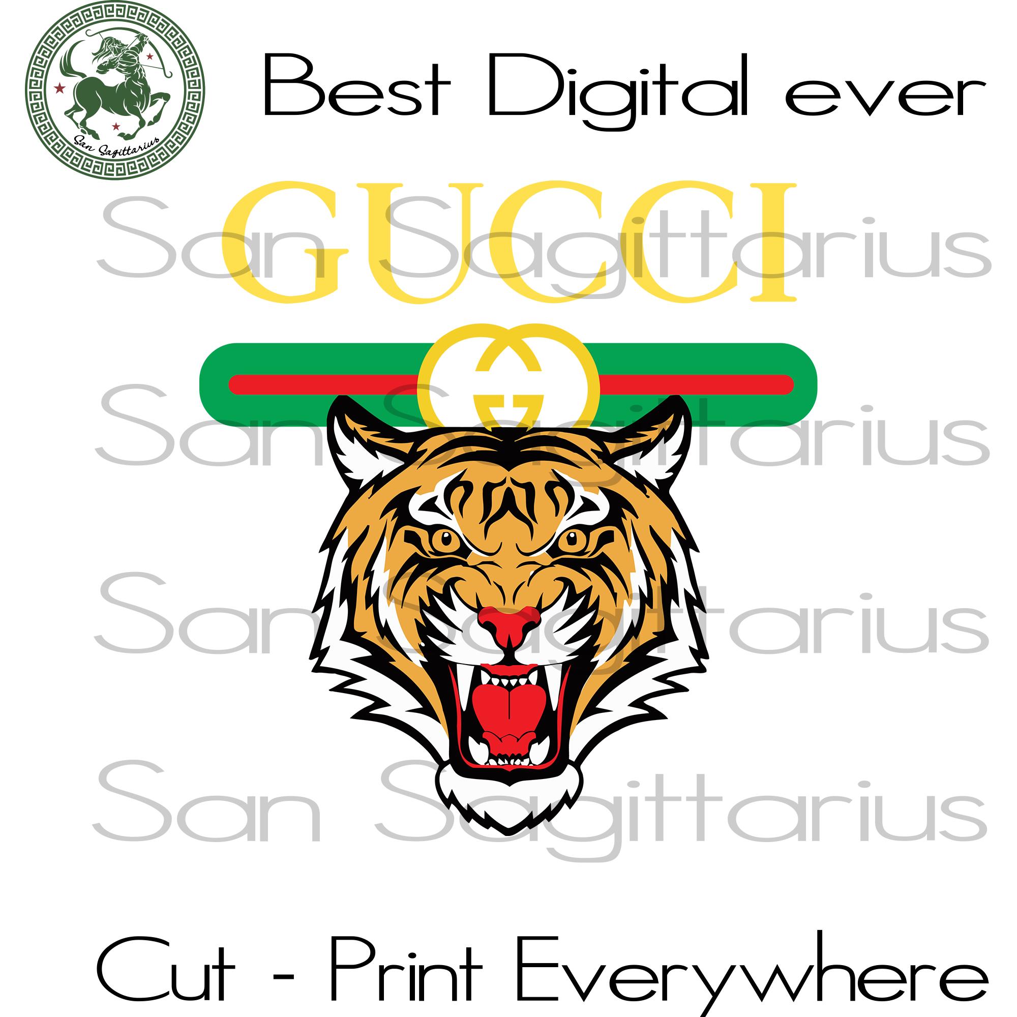 Logo Brand Svg, Custom Logo Svg, Logo Customized, Branding