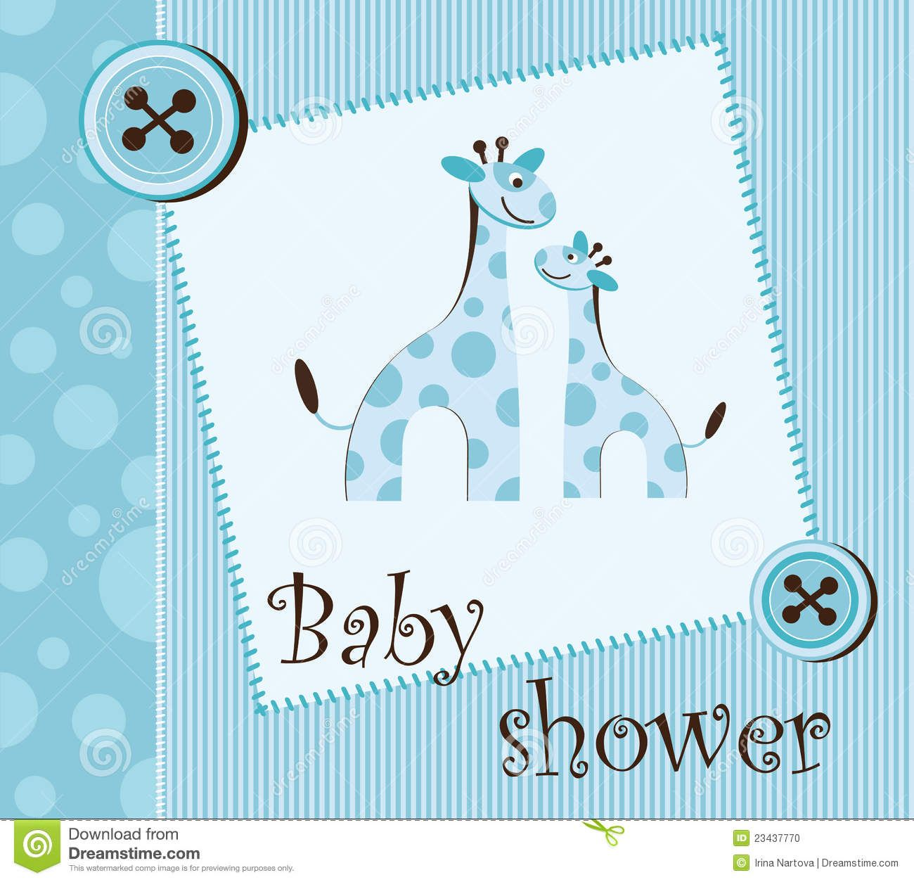 Baby Shower For A Boy ~ Little boy showet clipart baby shower pinterest