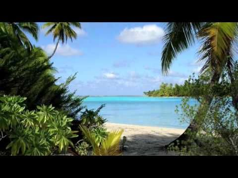 Abraham-Hicks: Are There Any Karmic Debts? - http://www.lawofattraction-resourceguide.com/2012/10/24/are-there-any-karmic-debts/#