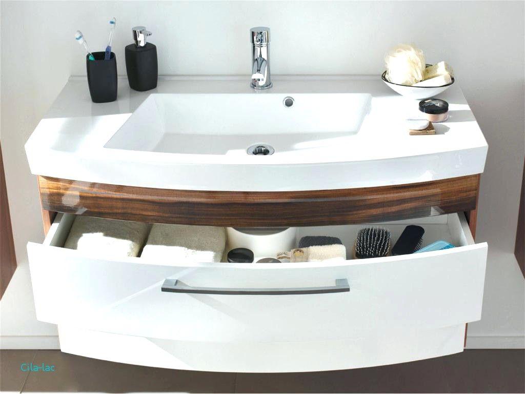 Schone Badezimmer Fliesen Mit Badschrank Mit Waschbecken
