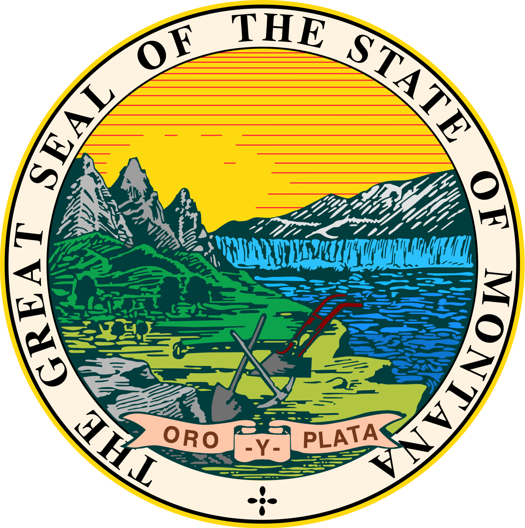 The State Of Montana Offers Various Student Loan