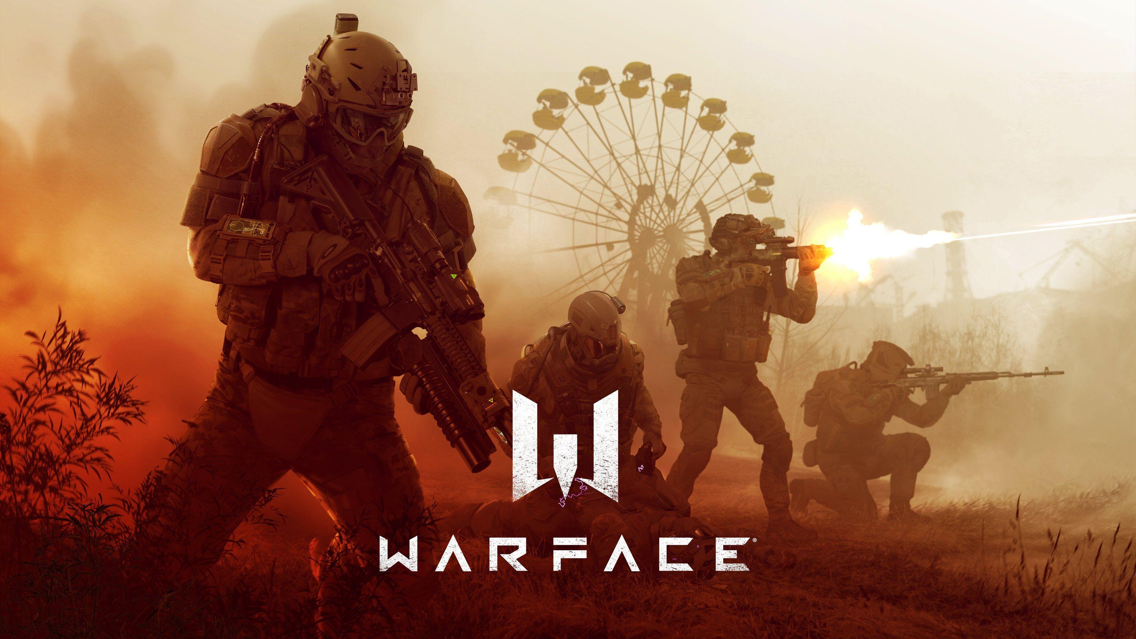 Warface 2018 4k warface wallpapers, hd-wallpapers, games wallpapers