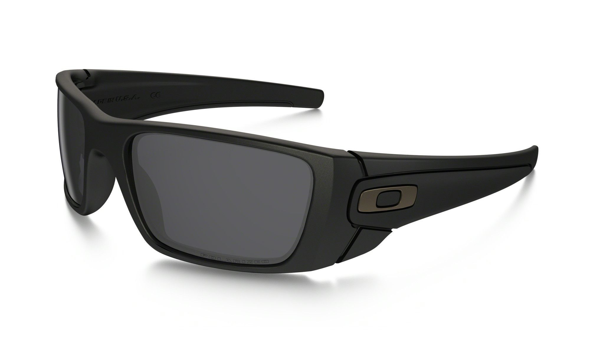 Oakley Fuel Cell Polarized (With images) Oakley