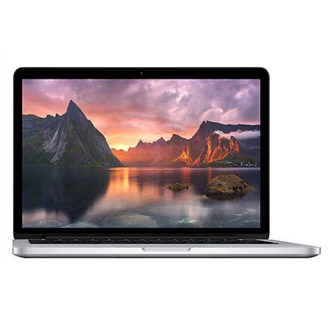 Macbook Pro Restarts With Flash Download On The Desktop