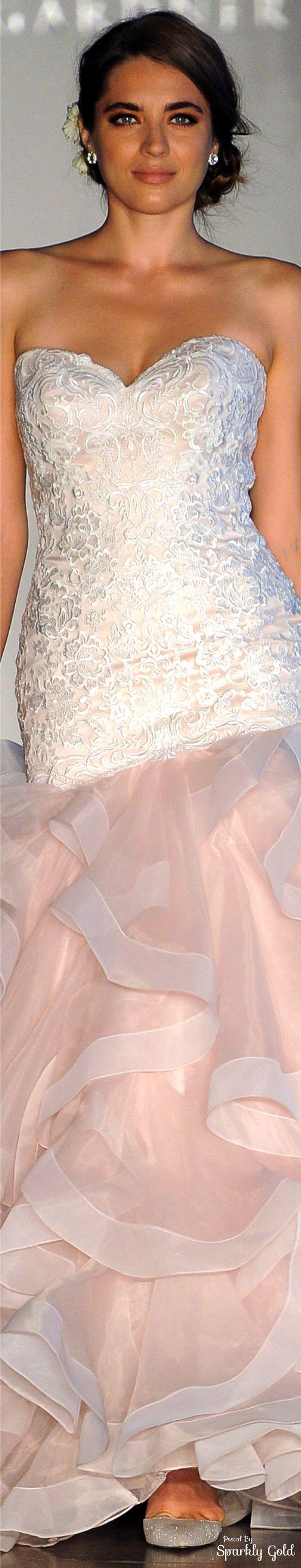 Morilee By Madeline Gardner Fall 2017 Bridal | Novia Bella ...