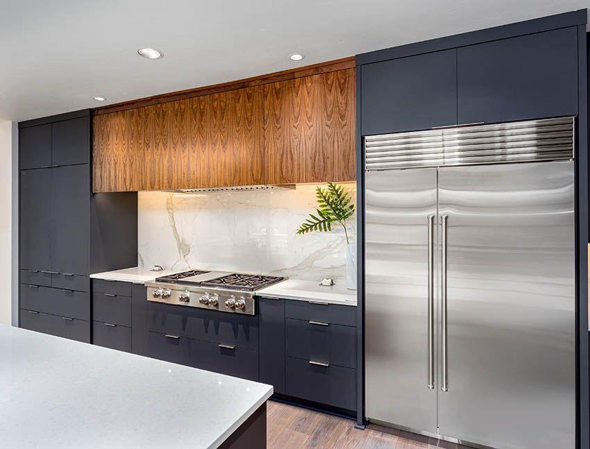 European Kitchen Cabinets Ultimate, European Kitchen Cabinets San Diego