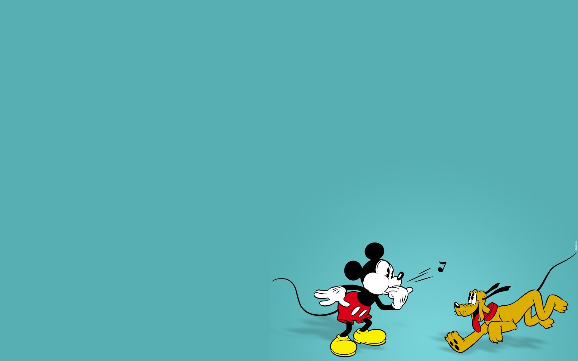 Mickey Mouse Wallpaper Funny like Pinterest Mickey mouse