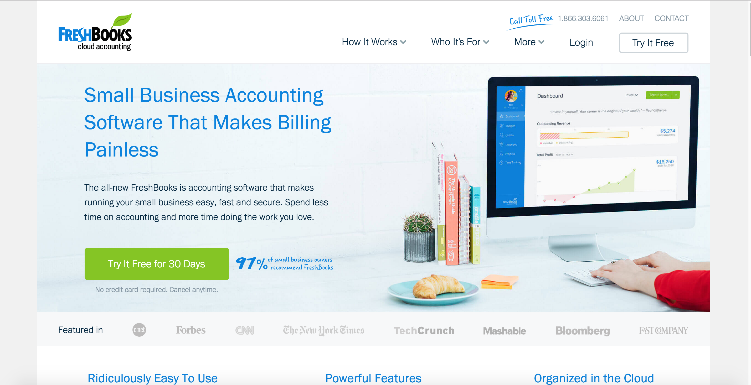 Pin By Judd Cobler On Website Inspiration Invoicing Software Best Accounting Software Accounting Software