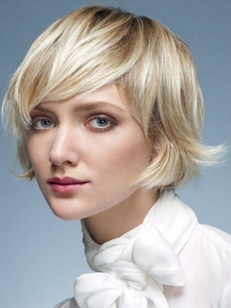 Pin by angela rennie on hairstyles pinterest medium hairstyle