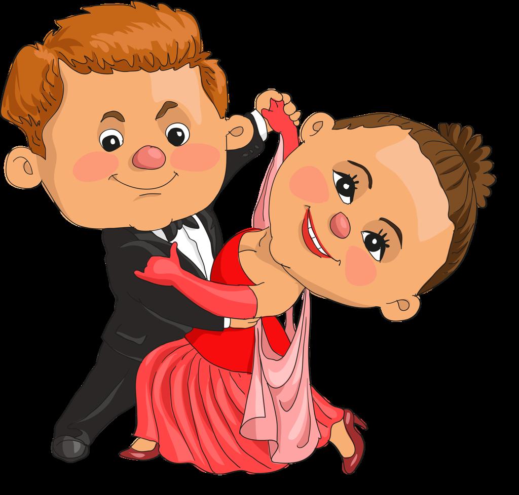 Балет, танцы | Festivités | Рисунки, Танцы и ...