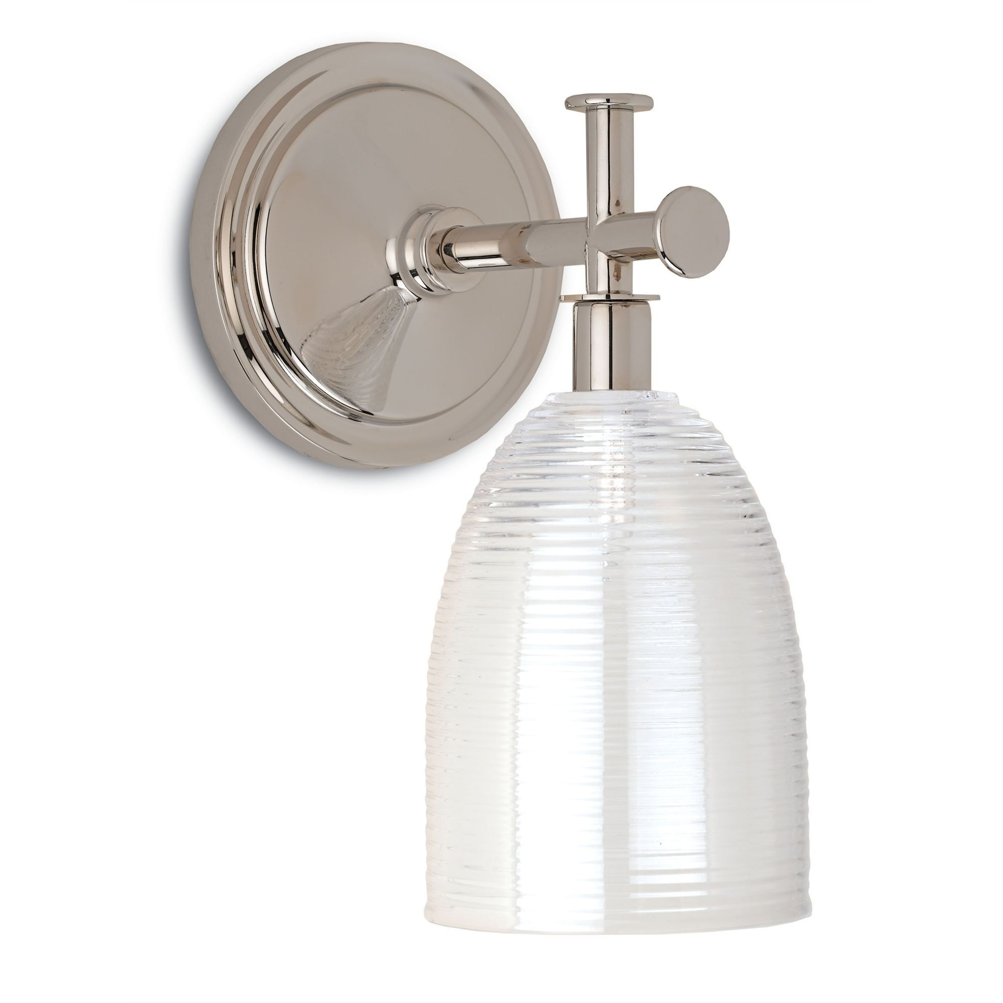 Currey and Company Sylvan Wall Sconce | Sconces and Wall sconces - CC-5213 | Currey and Company Sylvan Wall Sconce