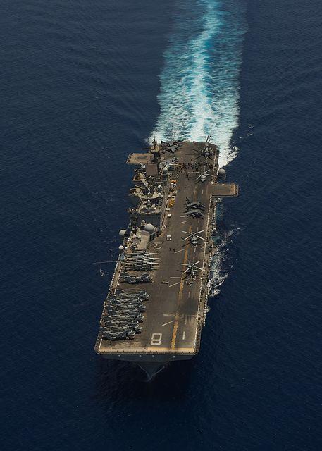 120508-N-KD852-673 by U S  Pacific Fleet | My heros