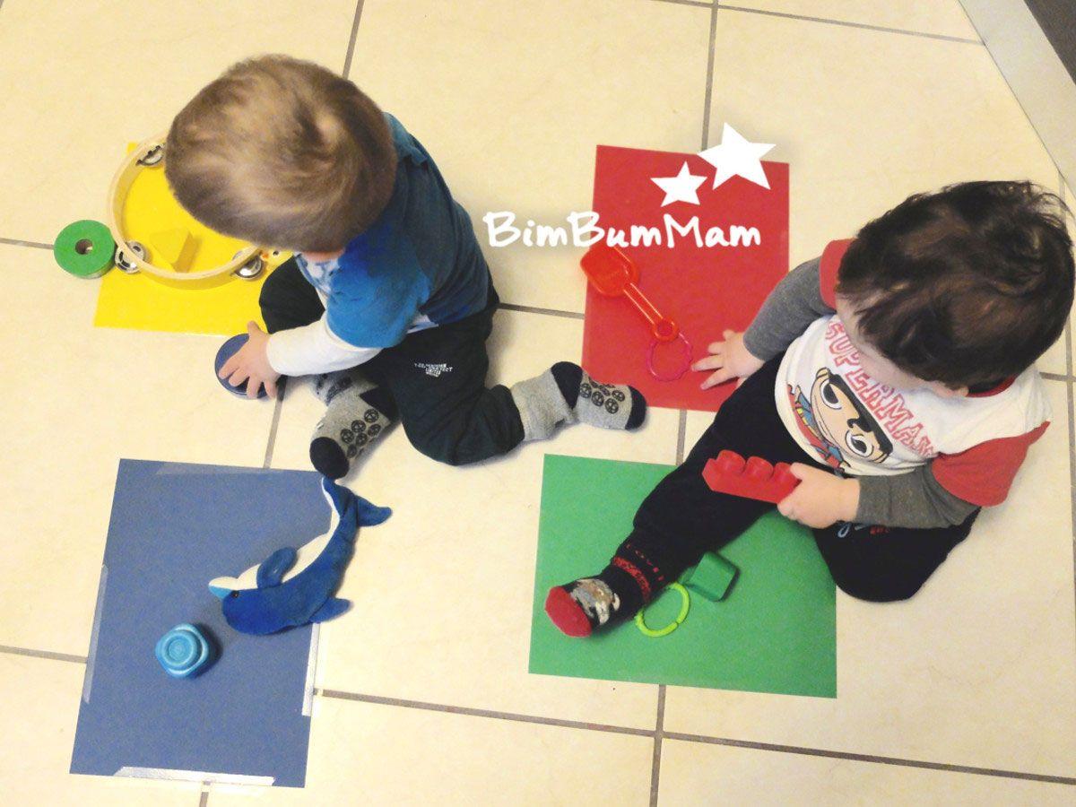 Baule Bambini ~ Migliori immagini giochi e attività per bambini su