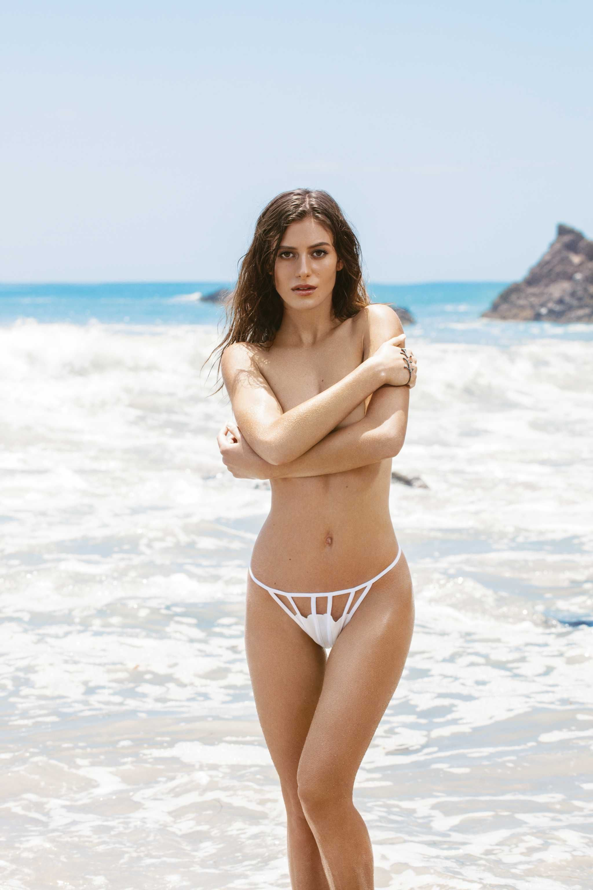 Ass Alejandra Guilmant naked (55 photos), Topless, Sideboobs, Twitter, braless 2015