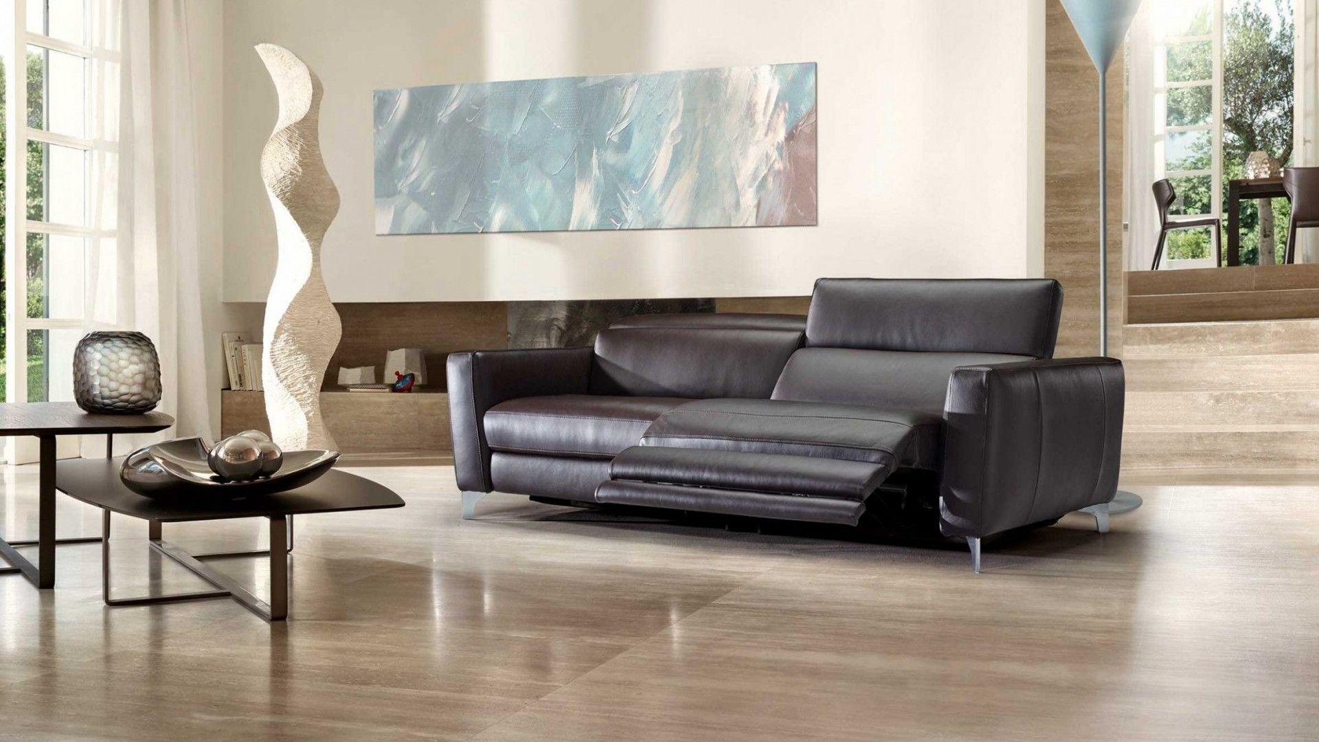 Natuzzi italia volo sofa natuzzi italia philadelphia for Furniture r us philadelphia