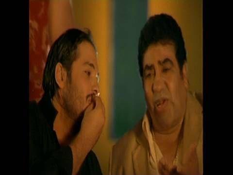 Ramy Ayach & Adaweya - ElNas El Ray'ah / رامي عياش و عدوية -و بحب الناس الرايقة اللي بتضحك على طول :D