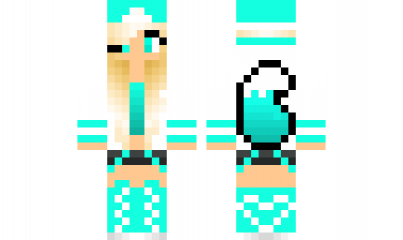 minecraft skin Edited-Cute-Tomboy Check out our YouTube : https://www.youtube.com/user/sexypurpleunicorn