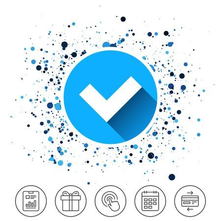 「チェックマーク」おしゃれまとめの人気アイデア|Pinterest|Paylessimages カレンダー