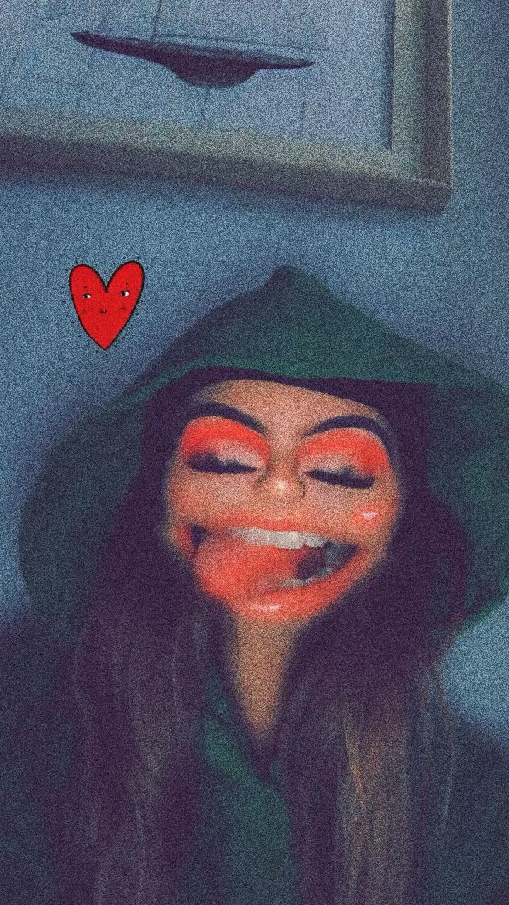 90s Aesthetic Snapchat Filters