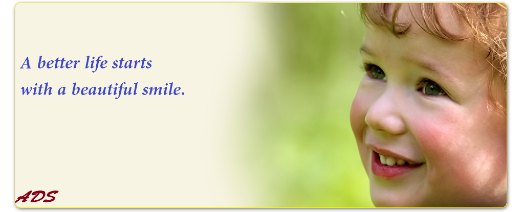 A Better Life Starts With A Beautiful Smile Keep Smiling Consult Our Dentist To Have A Healthy And Beautiful Tee Beautiful Teeth Beautiful Smile Better Life