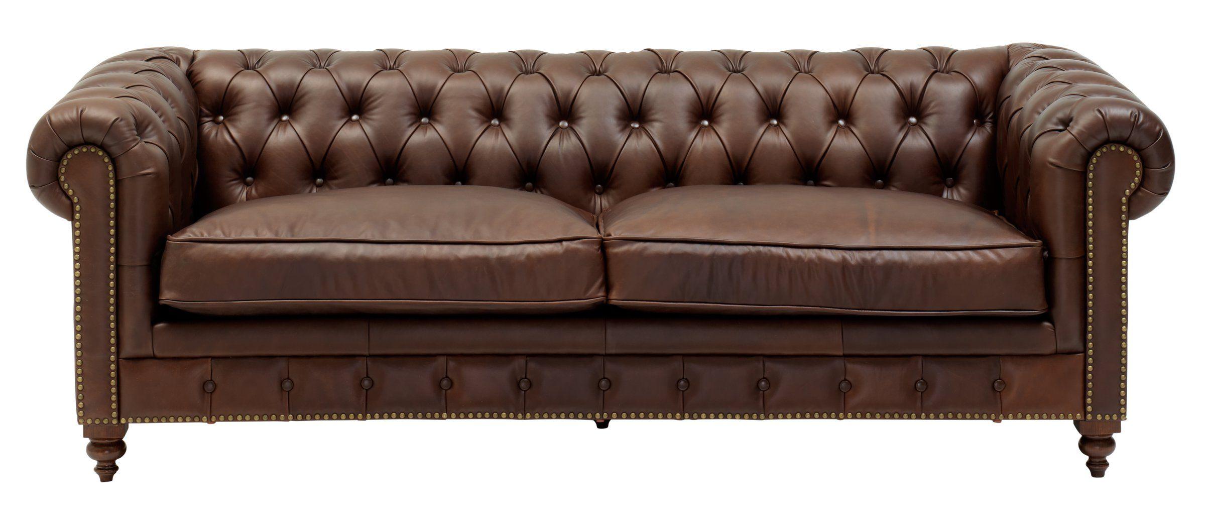 Marvelous 3er Sofa WAGNER   Sofas Bei Micasa.ch. Lieferung Zu Ihnen Nach Hause Great Pictures