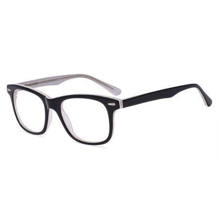 d0f653b0282 Free Shipping. Buy Contour Womens Prescription Glasses
