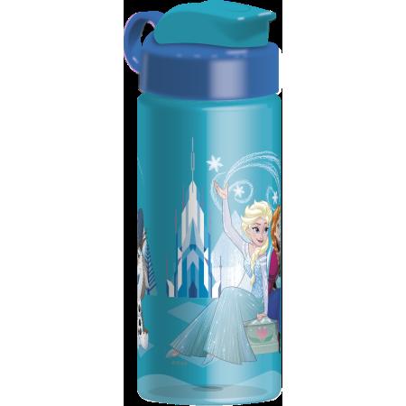 75e553cdc6 Disney Frozen 16 Ounce Anna & Elsa Water Bottle, 1 Each | Products ...