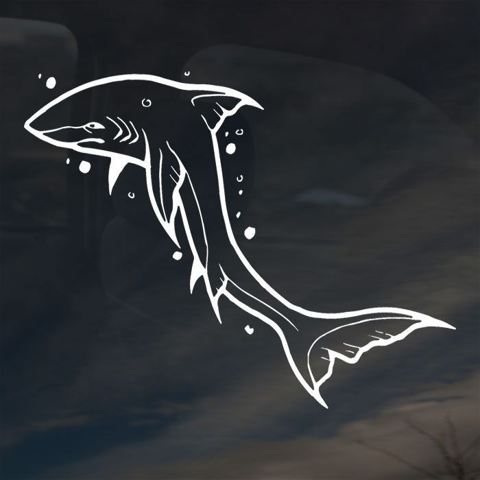 Shark 210