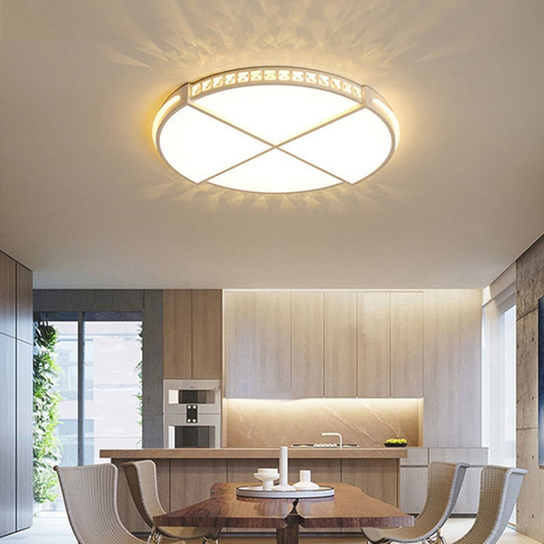 Best 20 Gorgeous Living Room Lamps And Lighting Design I