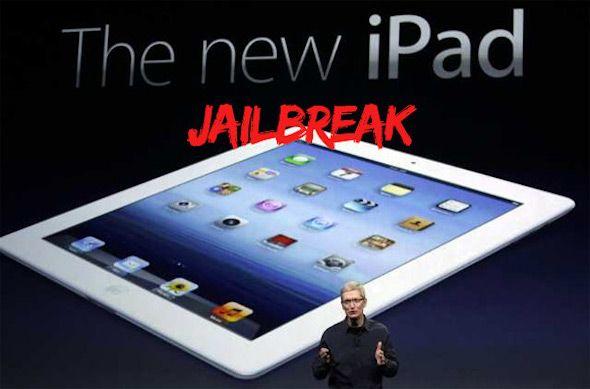 5 Razones Para No Hacer Jailbreak A Tu Ipad O Iphone Ipad Apple Tv Tableta