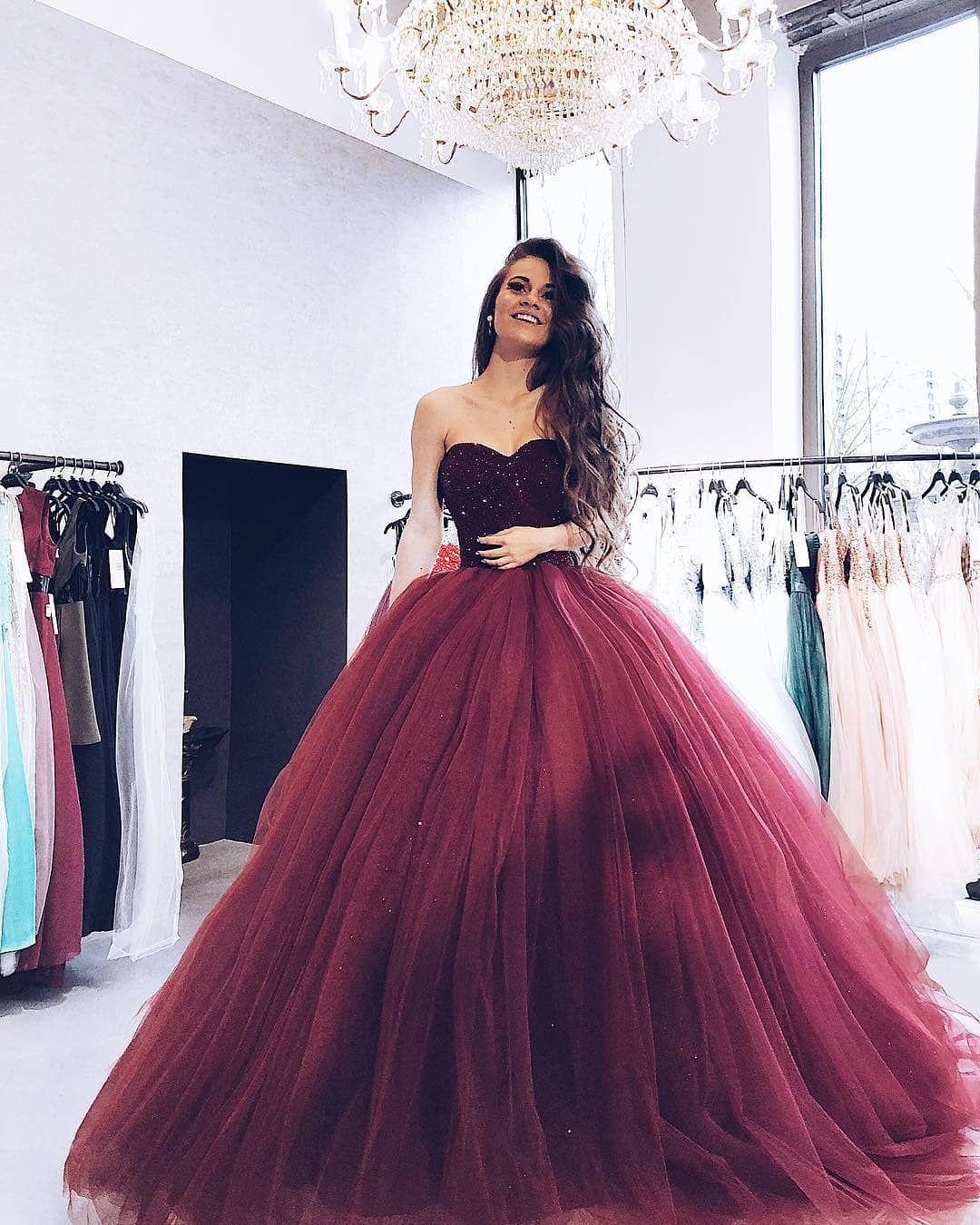 Vestido Xv En 2019 15 Años Vestidos De Vestidos