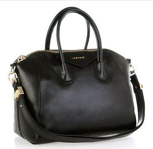 givenchy bag Please contact  www.aliexpress.com store 536566   Sac ... f8e274dd62a