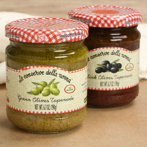 ec2a49e2199378c2493fe4153faf6d1b - Cherith Valley Gardens Mango Lime Salsa