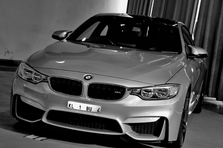 BMW M4 Coupé Bmw, Car, Bmw car