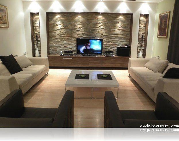 luces+led+p+cielo+rasos+san+lorenzo+central+paraguay__B30C2B_2jpg - led design wohnzimmer