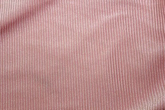 """18/% Spandex Nude High Stretch Fabric Elastic for Making Dresses 60/"""" Wide By Yard"""