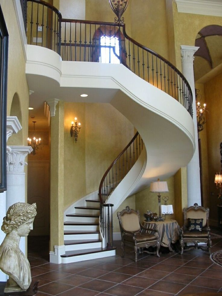 Beautiful stairs   Staircase design, Stairs, Beautiful stairs