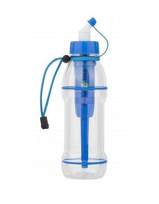 Fill2Pure Replacement Filter for 500ml Fill2Pure Sports Bottles