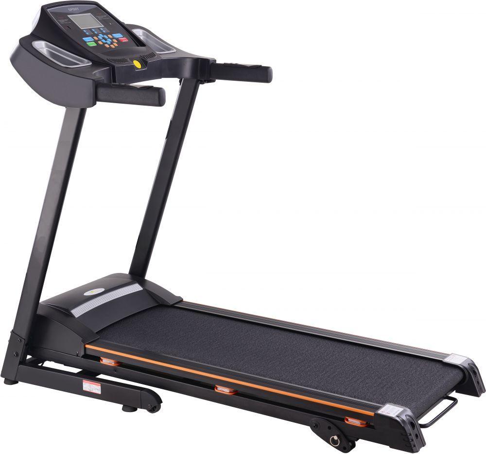 جهاز السير الكهربائي افضل جهاز مشي لتخفيف الوزن 2019 السير الرياضي مجلة اللياقة والتخسيس Gym Gym Equipment Treadmill