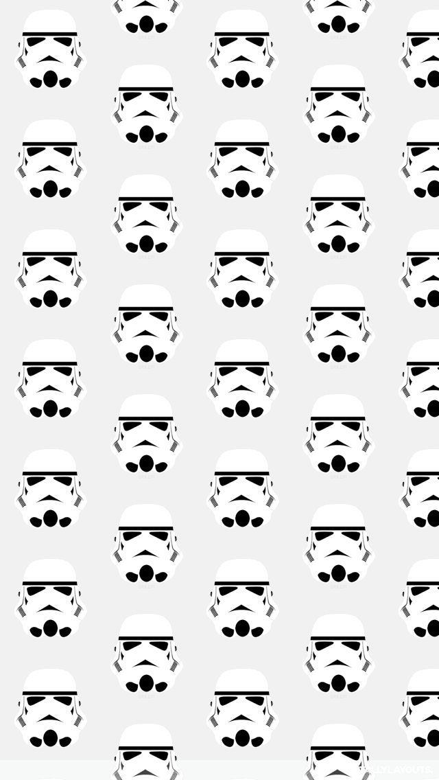 Pin By Marie LaCourse On PatternsPrints In 40 Pinterest Star Mesmerizing Star Wars Pattern