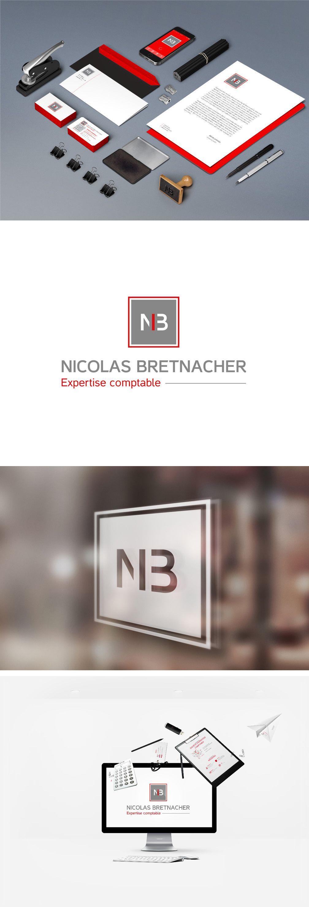 Le cabinet Nicolas Bretnacher est une société d\'expertise comptable ...