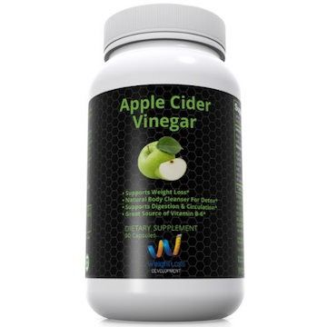 12 Ways To Fight Sweat And Body Odor You Haven T Tried Yet But Actually Should Natural Body Cleanse Sources Of Vitamin B Apple Cider Vinegar Pills