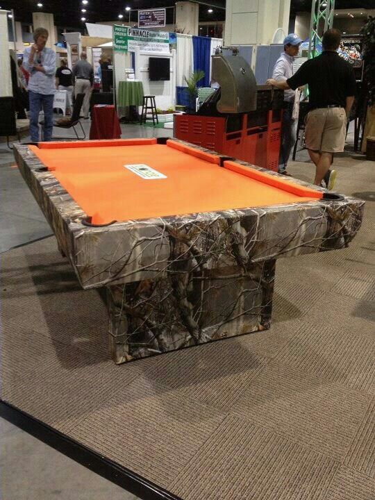 Camo Truck Kits Camouflage Atv Kits Camo Rocker Panel Kits Camo Vinyl Camowraps Realtree Pool Table Home Man Cave