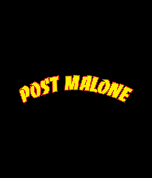 Post Malone Thrasher Flame T Shirt #postmalonewallpaper Post Malone Thrasher Flame T Shirt #postmalonewallpaper
