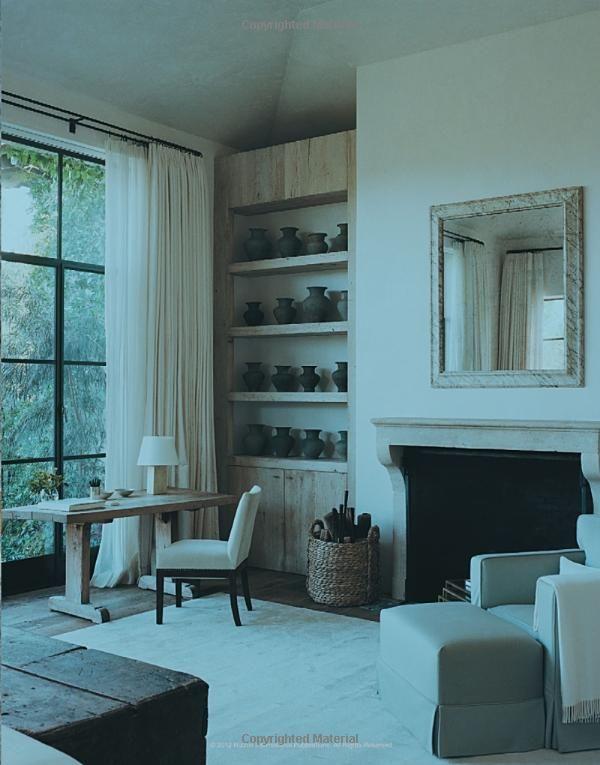 Interiors Atelier AM Alexandra Misczynski, Michael Misczynski - esszimmer moderner landhausstil