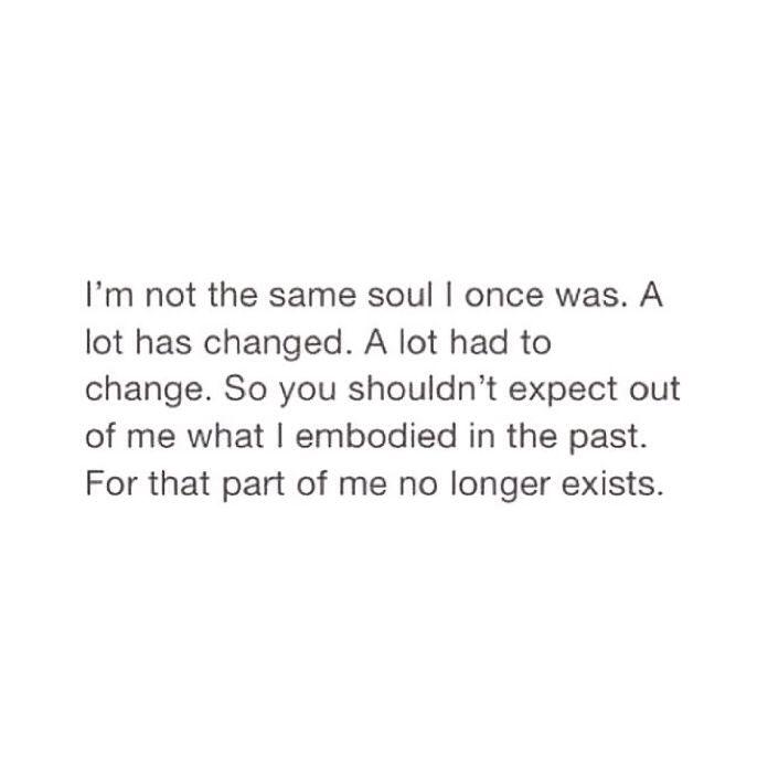 Nemám spojit význam