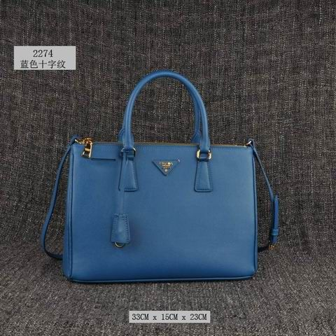 366956d1fd02 Fashion · Moda · PRADA WOMENS AAA 1:1 BAGS AAA 1:1 original PurseHandbags  Mens AAAA+