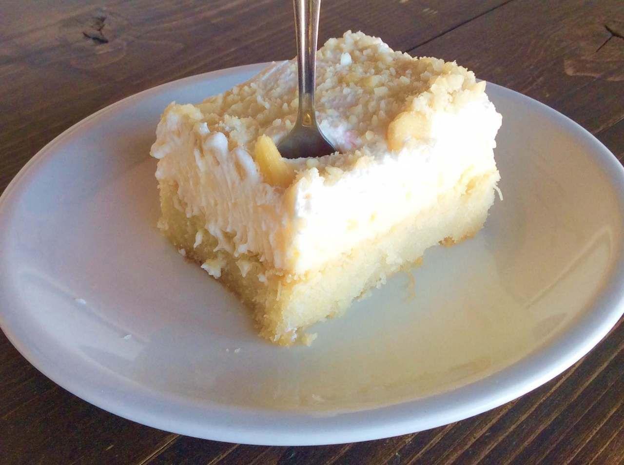 Ekmek Kataifi Candy Desserts Kochrezepte Rezepte