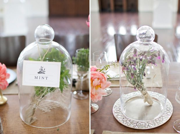 Vibiana Edible Auditing With Room Forty Diy Vintage Wedding Diy Wedding Favors Vintage Wedding Decorations